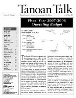 2007-04Talk