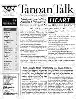 2007-06Talk