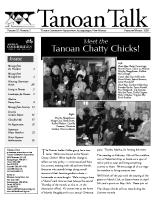 2009-02Talk