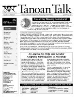 2011-06Talk