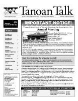 2012-10Talk