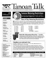 2013-06Talk