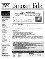 2013-08Talk