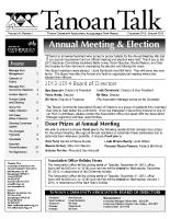 2013-12Talk