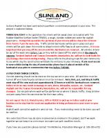 Sunland Asphalt final