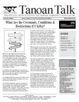 TanoanTalk-Feb-2020-web