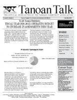 TanoanTalk-April-2020-web
