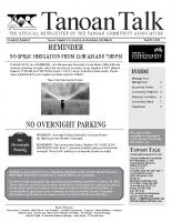 TanoanTalk-June-2020-web